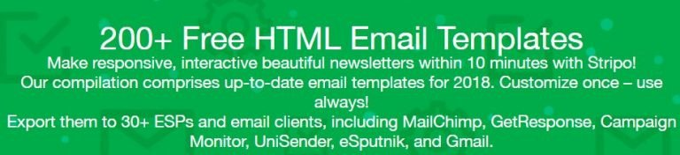 Stripo-Export-to-Gmail-Html-Email-Templates