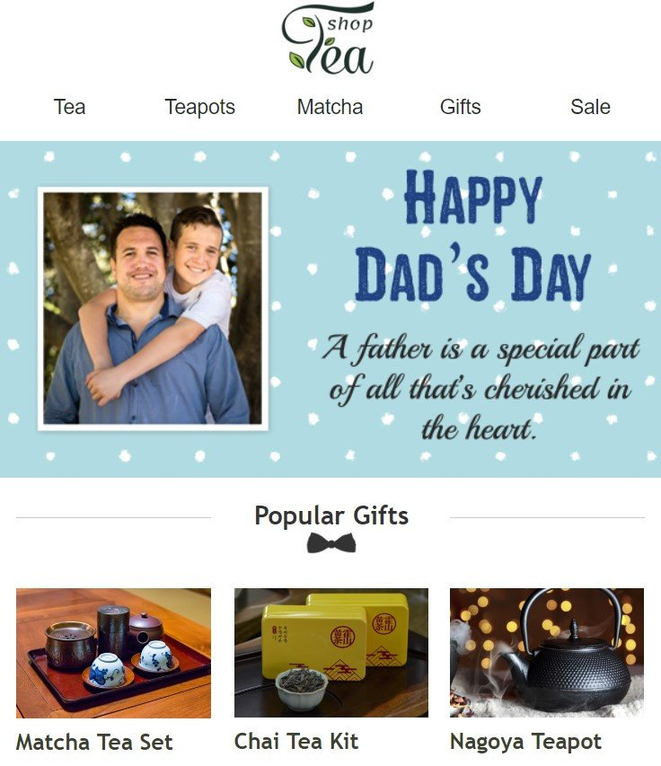 Stripo-Father's-Day-Popular-Gifts