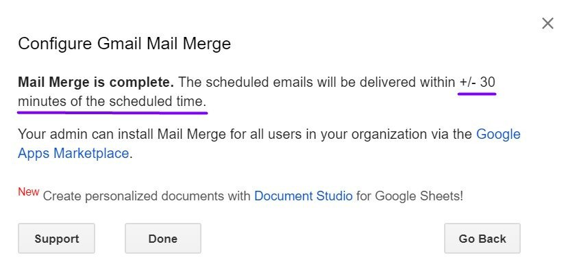 Stripo-Gmail-Mass-Emails-Scheduled-Emails