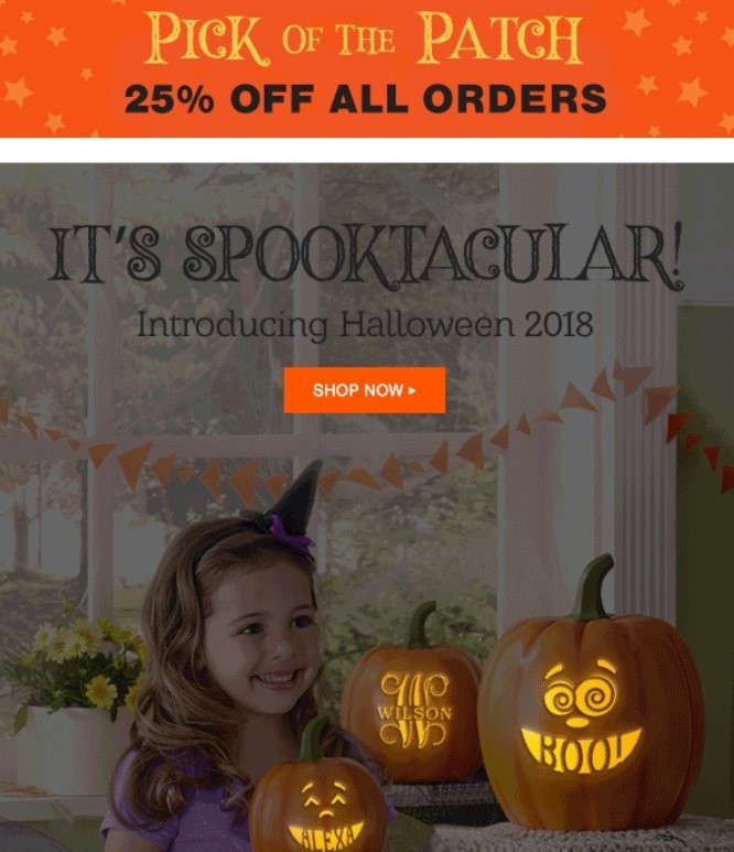 Stripo-Halloween-Fonts
