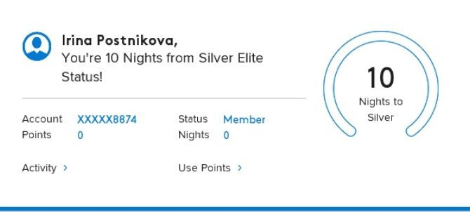 Stripo-Hotels-Become-Silver-Member