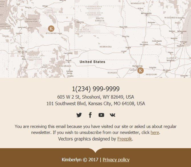 Stripo-Hotels-Map-in-the-Footer