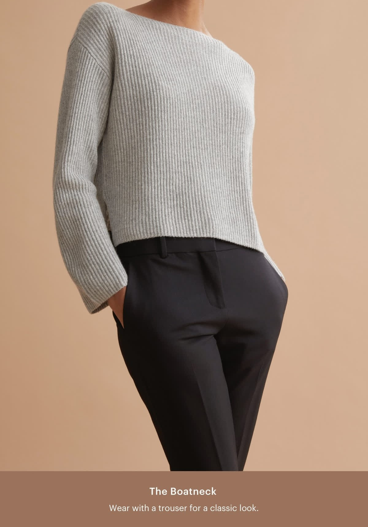 Stripo-Product-Launch-Everlane-Recommendations