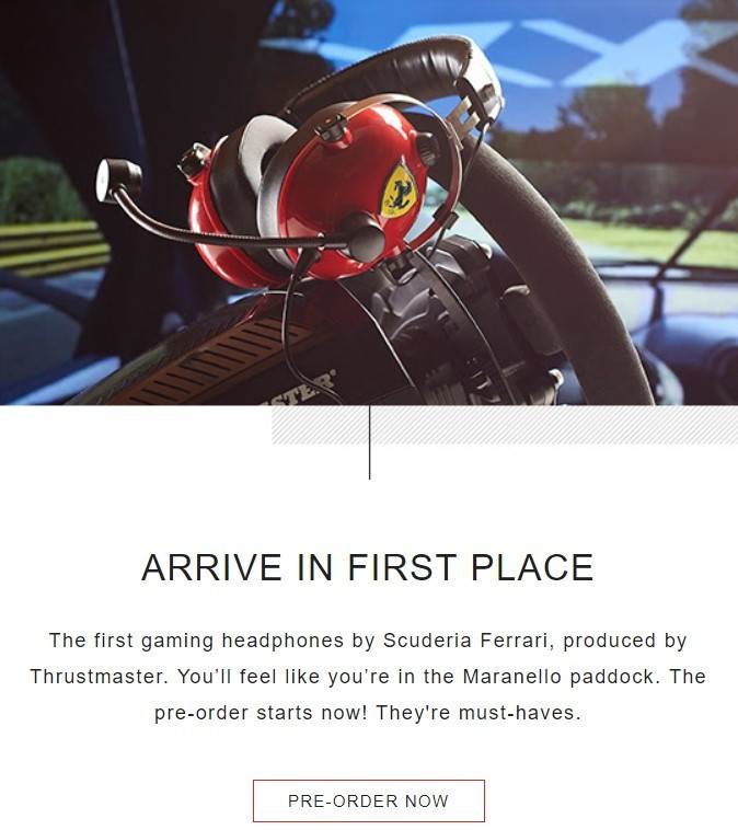 Stripo-Product-Launch-Ferrari