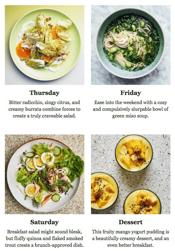 Stripo-Restaurants-What-We-Cook-This-Week