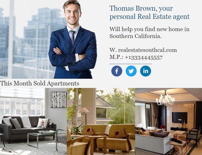 Stripo-Signature-Thomas-Brown-Estate