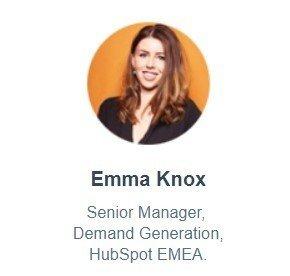 Stripo-Signatures-Emma-Knox
