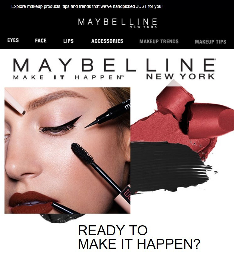 Stripo-Subject-Lines-Maybelline-Picture