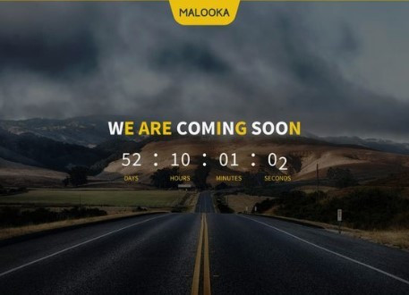Stripo-Timer-We-Are-Coming-Soon