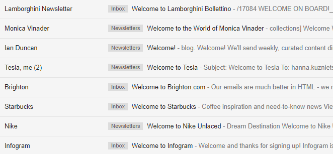 Stripo-Welcome-Emails-Subject-Lines