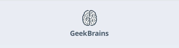 geekbrains-header
