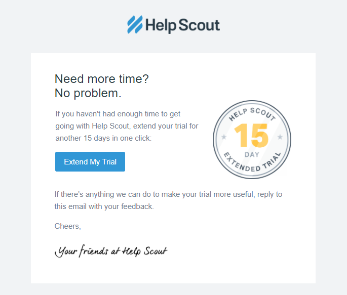 Strripo-HelpScout