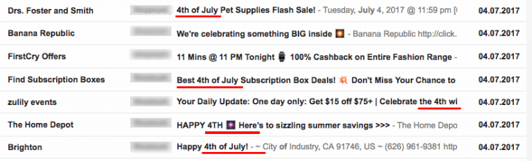 Stripo-4th-of-July-Subject-Lines